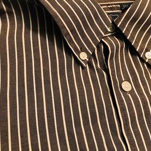 🏙 Arrow Dress Shirt 🌃